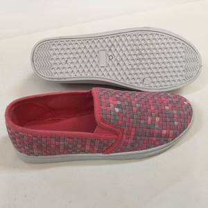 Wholesale fashion shoes: Injection Shoes, Slip On, Breathable Shoes, Fashion Shoes