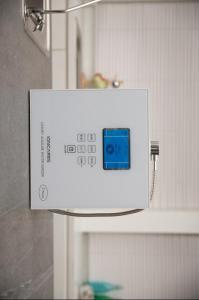 Wholesale alkaline water ionizer: Elis Alkaline Water Ionizer