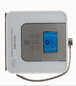 Wholesale water ionizer: Elis Alkaline Water Ionizer