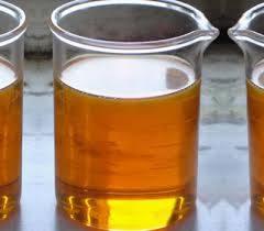 Wholesale Lubricant: SN 500 / 600 Base Oil Supplier in UAE for Lubricants in Africa , Kenya , Ghana , Tanzania , Durban