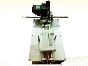 Sell lcd screen separate machine for cellphone touch screen damage glass repair