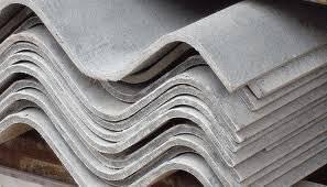 Wholesale fiber cement roof tile: Fiber Cement Roofing Sheet