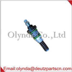 Wholesale fuel injection pump: Fuel Injection Pump 2112405/02112405  Bosh