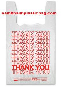 Wholesale t: Shopping Cheap Price T Shirt Plastic Bag