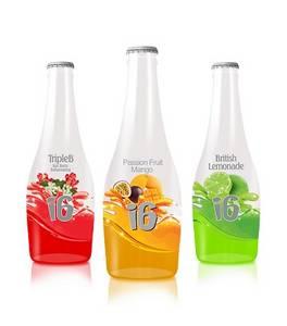 Wholesale juice: Sparkling Fruit Juice