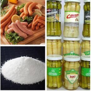 Wholesale sodium tripolyphosphate: Food Grade Sodium Tripolyphosphate