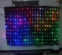 Sell Led curtain light
