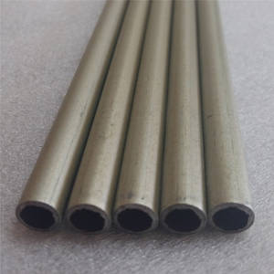 Wholesale wooden cars: Hot Selling Steel ALGAL / GALFAN Bundy Tube Brake Line
