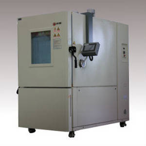 Wholesale humidity test chamber: High and Low Temperature (Hot and Humid) Test Chamber