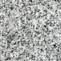 Sell G603 grey granite, chinese grey granite