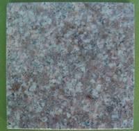 Sell G687 granite