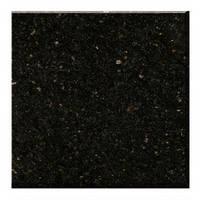 Sell Black Galaxy Granite