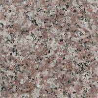 G664 Granite,Chinese Granite,Cheap Granite,Purple Granite