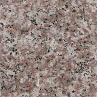 G664 Granite,Chinese Granite,Cheap Granite,Purple Granite