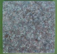G687 Granite, Chinese Granite,Cheap Pink Granite