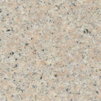 G681 Granite,Chinese Granite,Good for Tiles