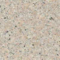 G681 Granite,Chinese Granite,Good for Tiles