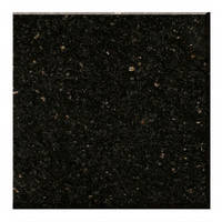 Black Galaxy Granite, Best Quality of Black Granite