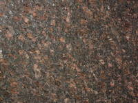 Tan Brown Granite, Import Stone Material, Import Granite