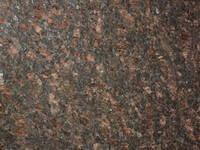 Tan Brown Granite, Import Stone Material, Import Granite