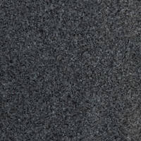 G654 Granite, Chinese Cheapest Black Granite