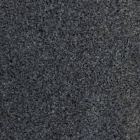 G654 Granite, Chinese Cheapest Black Granite