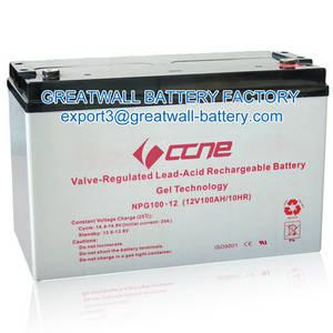 Wholesale ups battery: UPS Battery, Lead Acid Battery, AGM Battery, Storage Battery Factory From China