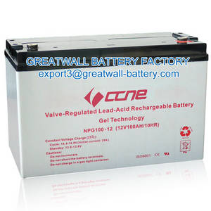 Wholesale acidic water: Disable Wheel Chair Battery, Water Spraying Battery, Mower Battery, Lead Acid Battery Factory From C