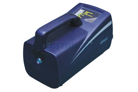 www.89.com: Sell EI-SD300 Liquid Detector