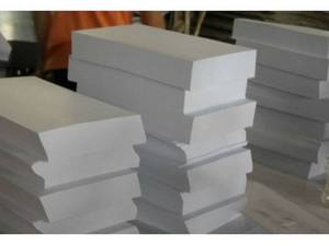 Wholesale photocopy paper: A4 Paper the Latest Copy Paper Photocopy Paper A4 80GSM for Sale