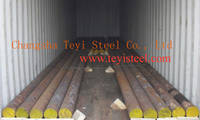 Alloy Steel Round Bar 42CrMo