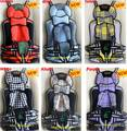 Sell Baby/Kid/Toddler Car Safety/Safe Booster Seat Cover Harness Cushion