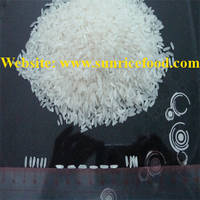 Sell Vietnamese glutinous 5% broken max, high quality