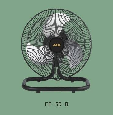 Commercial Electric Floor Fan Moving Id 4177496 Product