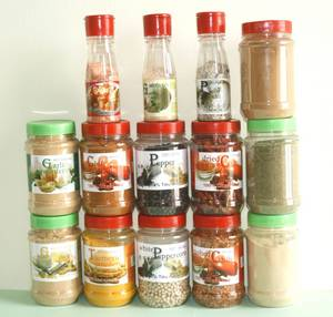 Wholesale spice: Dried Vegetable, Dried Herb and Spices