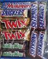Wholesale ferrero nutella: Snickers, Mars, Bounty Twix, Kitkat, Kinder Joy & Surprise, Nutella, Ferrero Rocher, Kinder Chocolat
