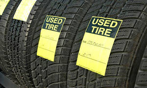 Wholesale Wheels, Rims & Tires: High Quality Casings Truck Tire for Sale 295/75R22.5 Truck Tires and Passenger Car Tires