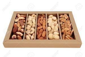 Wholesale natural light: Bulk Walnuts Kernel (Light) and Natural Dried Walnut Nut