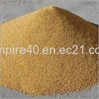 Wholesale rice liquor: Rice Ddgs