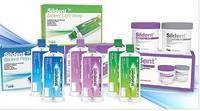 Wholesale Other Dental Supplies: Dental Impression Material