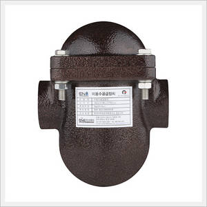 Wholesale hair health: ENSoo (Ionized Water Dispenser)