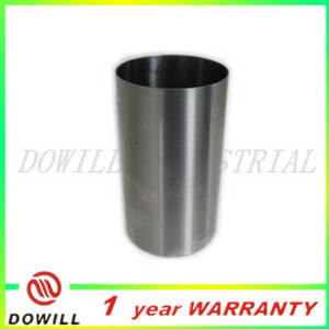 Wholesale nissan crankshaft: 2L Cylinder Liner with Top Quality Competitive Price
