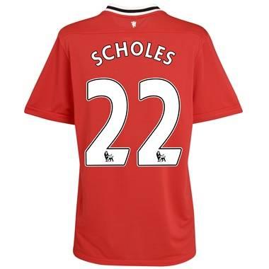 Buy Soccer Uniform 77