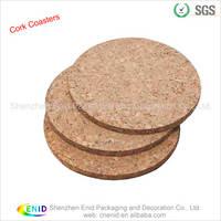 Cork Placemat Cork Coaster Pot Holder