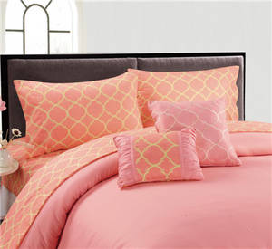 Wholesale bed sheets twin: Bedding 4pcs/6pcs Sheet Set Microfiber Bedsheet