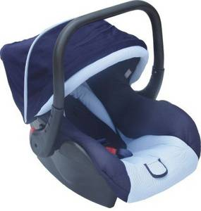 Wholesale Baby Car Seats: Baby Car Seat