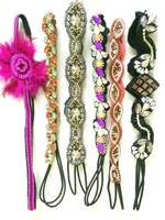 Sell Quality handmade Fashion jewelry and accessories