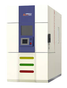 Wholesale humidity test chamber: ENVSIN Test Chamber / Temperature Humidity Environmental Chamber / Stability Test Chamber