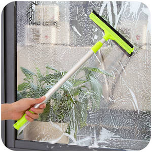 Wholesale Cleaning Brushes: Window Cleaning Brush