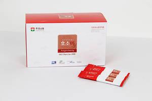 Wholesale garlic granules: Enzyme Food (Hyosmi)
